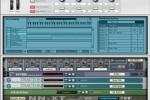 Propellerhead announced Reason 3.0