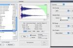 Audioƒile Engineering announces Sample Manager 2.0.0