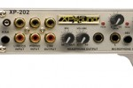 XPSound Introduces a new USB Audio Interface