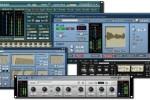Creamware introduces DSP Power Pack: scopeFX