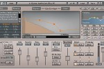Waves releases three new reverbs