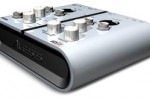 Alesis announces the IO|2 USB