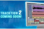Mackie announces Tracktion 2