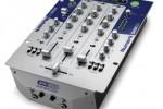 Numark unveils the DXM09 DJ mixer