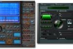 MOTU announces Machfive 2.0 and MX4 2.0