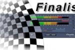 Elemental Audio introduces FINALIS