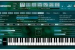 NI Absynth 3 demo version now available
