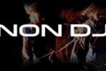 Denon DJ announces software plug-in enhancements