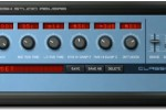 IK Multimedia announces CSR-1 Reverb plug-in