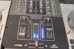 Mackie annouces there first DJ mixer: the d.2