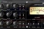 Drawmer announces new three band optical compressor