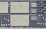 Silverspike R2 has been released for VST on Mac OS X