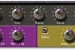 Polarity releases GXStack Tube Amp plugin