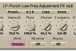 Voxengo adds new FX plugin to their product line