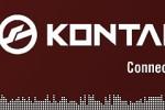 NI KONTAKT 2 demo version now available!