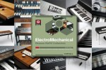 New free Reason refill from Propellerheads