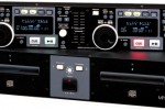 Denon announces the DN-D4500