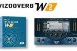 Wizoo releases DEMO for Wizooverb W2