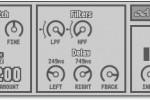 Audio Damage releases Discord v.1.5.