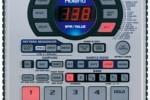 Roland announces portable sampler with FX: the SP-404