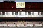 Steinberg ships The Grand 2 – virtual concert grand piano
