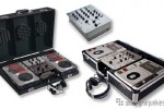 And yet more new gear from Numark!