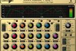 Kjaerhus Audio updates GEQ-7, GMO-1 and GAC-1