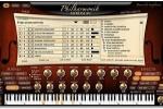 Miroslav Philharmonik is now shipping