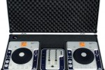 Stanton provides complete solutions with four new DJ packs