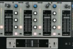Denon announces two new DJ mixers, the DN-X500 and the DN-X900