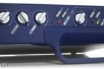 Digidesign releases Mbox 2 USB