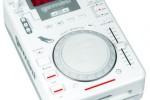 Gemini announces the iCFX CD Player