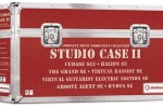 Steinberg Studio Case 2 is hitting the stores