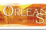 Spectrasonics releases special New Orleans drum library
