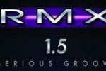 Spectrasonics releases 1.5 update for Stylus RMX