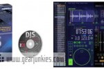Pioneer announces the availability of DJS software