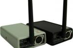 MIDI works announces MIDIjet Pro wireless MIDI