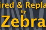 u-he announces Zebra 2.0