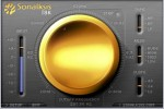 Sonalksis releases TBK filter plugin