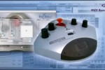 OSXTools announces software for the Hartmann Neuron VS