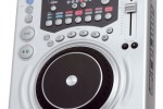 Reloop announces two new CD players