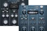 URS announces Audio Units versions of the Classic Console Compressor Bundle