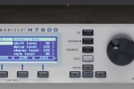 Eventide releases H7600 FX processor