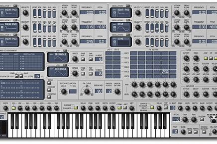 Orion Platinum 6.2 released