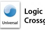 Apple updates Logic Pro to version 7.2.