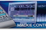Mackie releases C4 Commander software