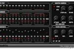 Audio Damage releases BigSeq
