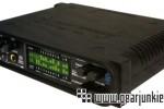 New MOTU mobile midi/audio interface: the UltraLite
