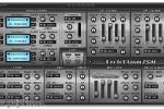 HG Fortune releases new ProtoPlasm TSM VSTi Synthesizer