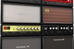 CreamWare announces dynatube guitar amplifier plugins